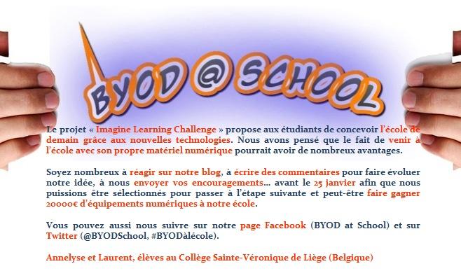 byodschool